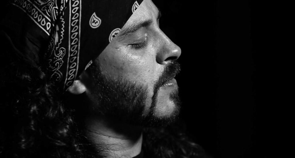 Solito-Video-Javier-Zacher