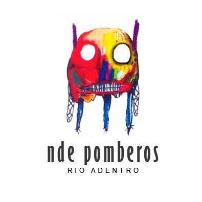 Nde Pomberos