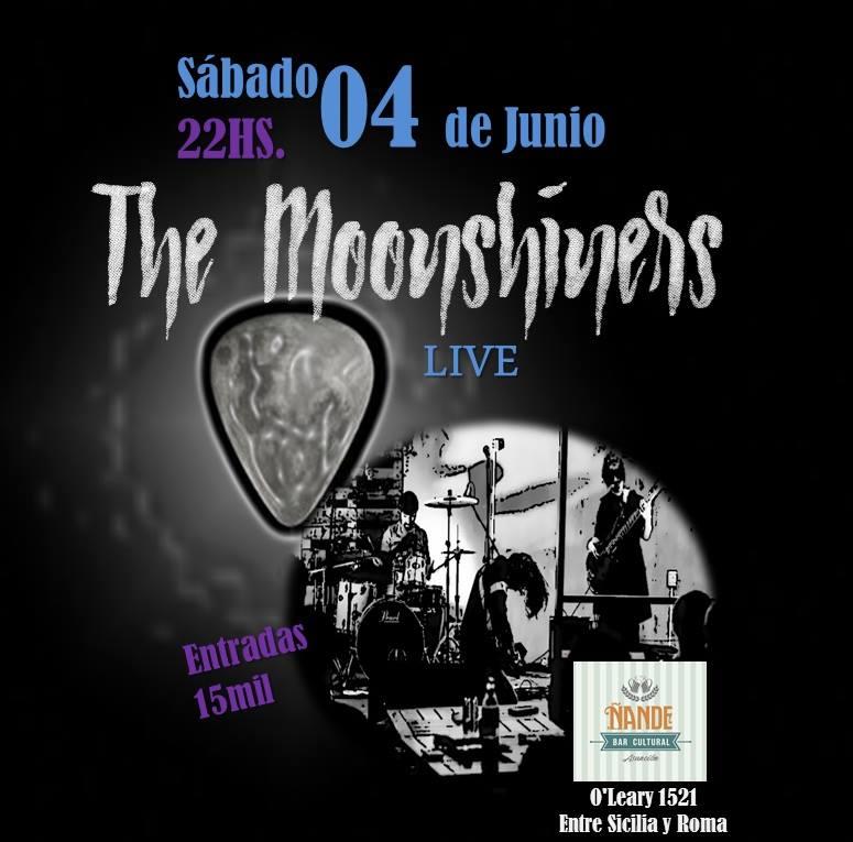 Moonshiners-flyer (1)