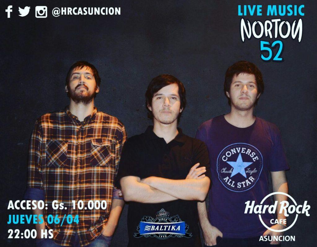 Norton52